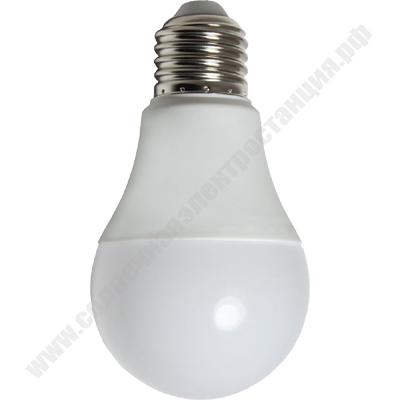 Налобные фонари - Интернет - магазин светотехники СибПроект