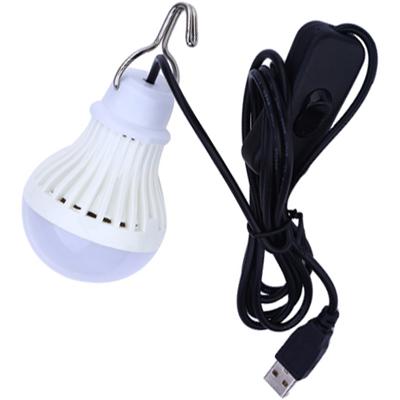 Светодиодные прожектора уличного освещения и датчики движения